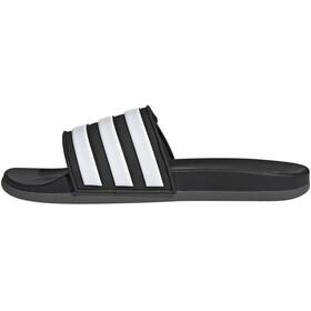 adidas Adilette Comfort AD Slides Men core black/footwear white/grey six